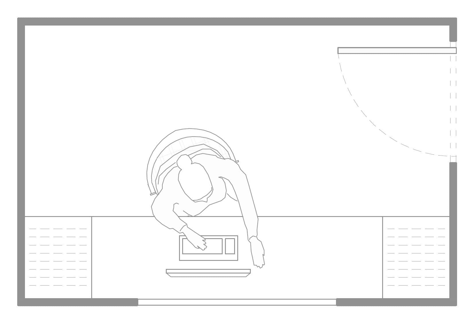 Calatrava Design