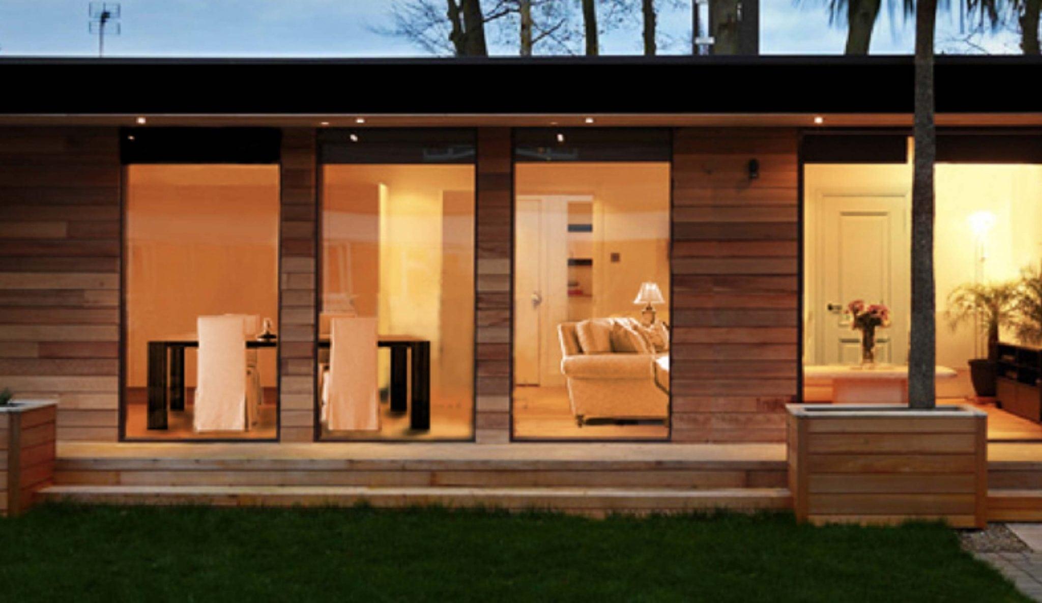 building permits for granny flats garden studios