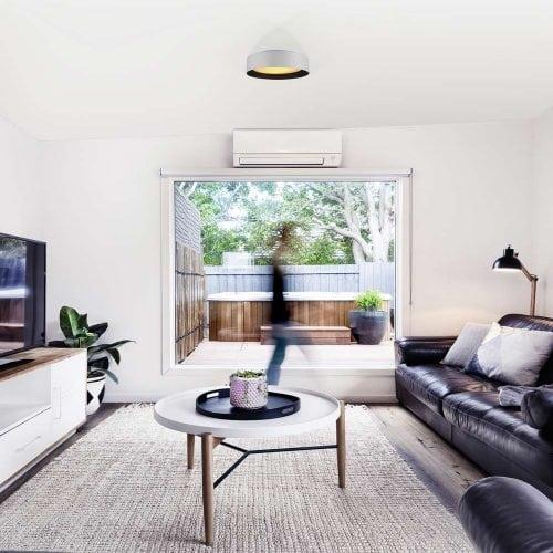 Your Home Studio