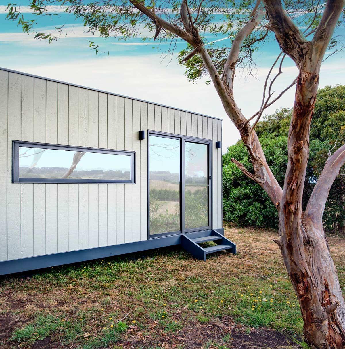 exterior-granny-flats-melbourne-garden-studios-photo