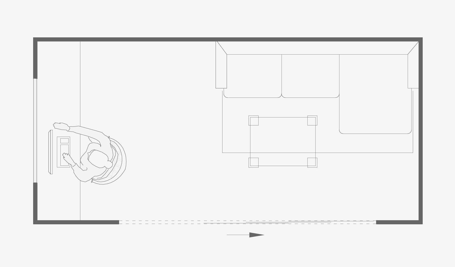 garden studio pei floor plan