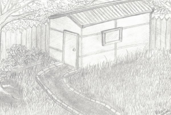 garden-studios-news-tips-millenial-housing-crisis-image