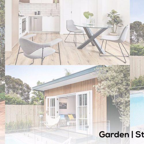 garden-studiosAU-featured-on-houzz-au
