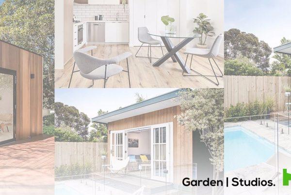 Garden Studios Houzz Blog | Garden Studios Melbourne