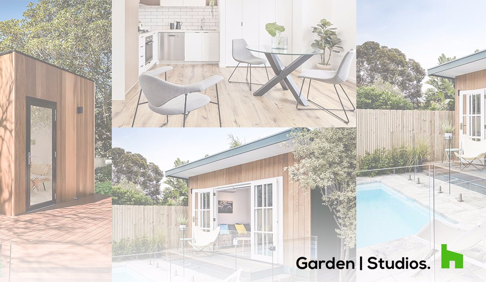 House Extension Solutions from Garden Studios Spotlighted on Houzz