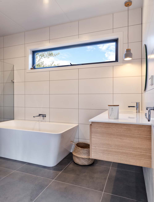 image_bathroom_granny_flats_garden_studios_AU