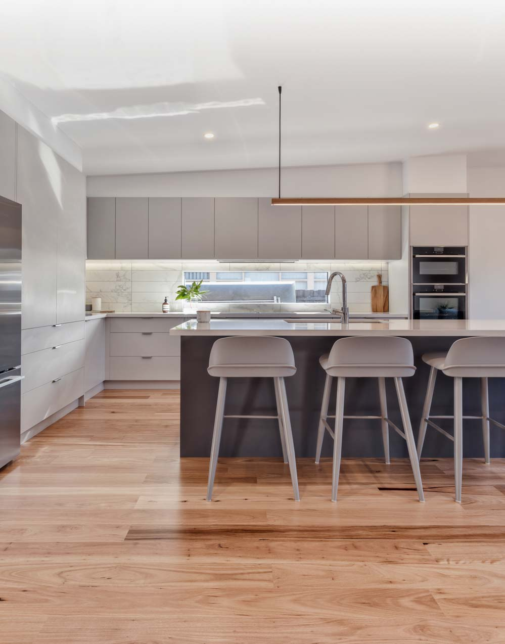 kitchen-granny-flats-image-garden-studios-au