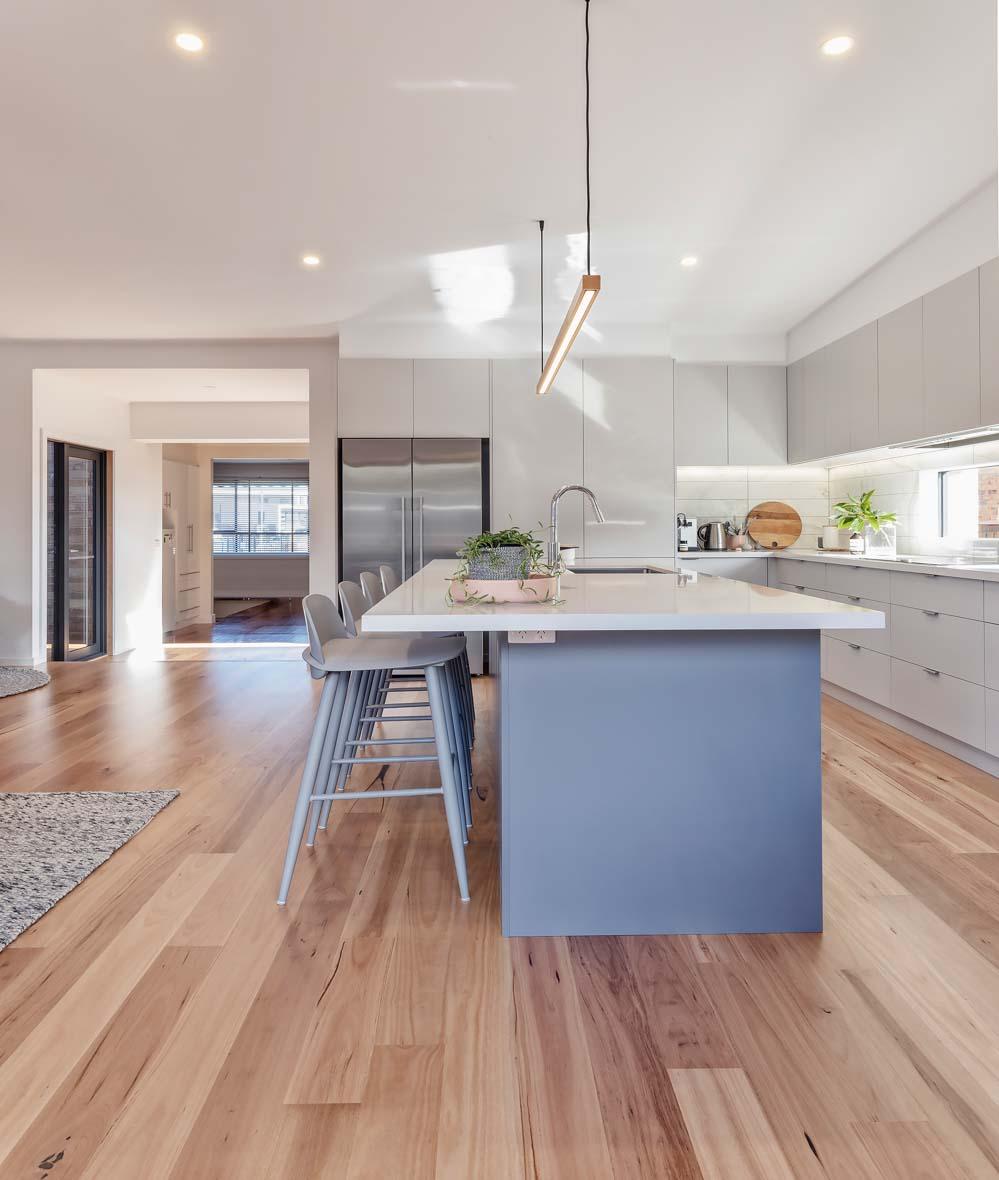kitchen2-granny-flats-image-garden-studios-au