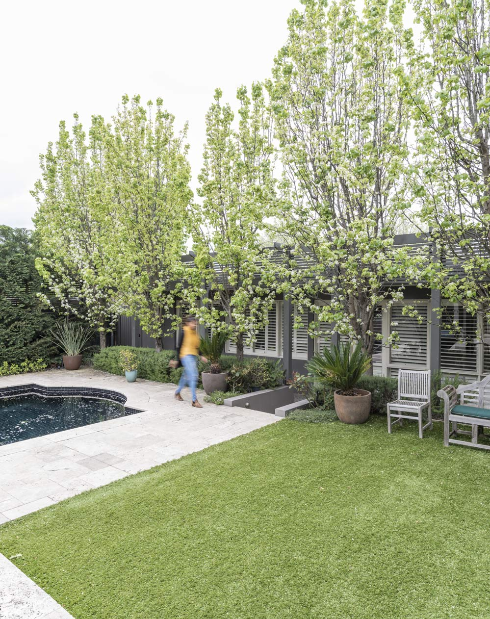Armadale Granny Flats Melbourne | Garden Studios Melbourne