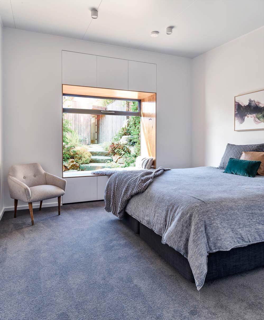 Granny Flats Melbourne | Garden Studios Melbourne