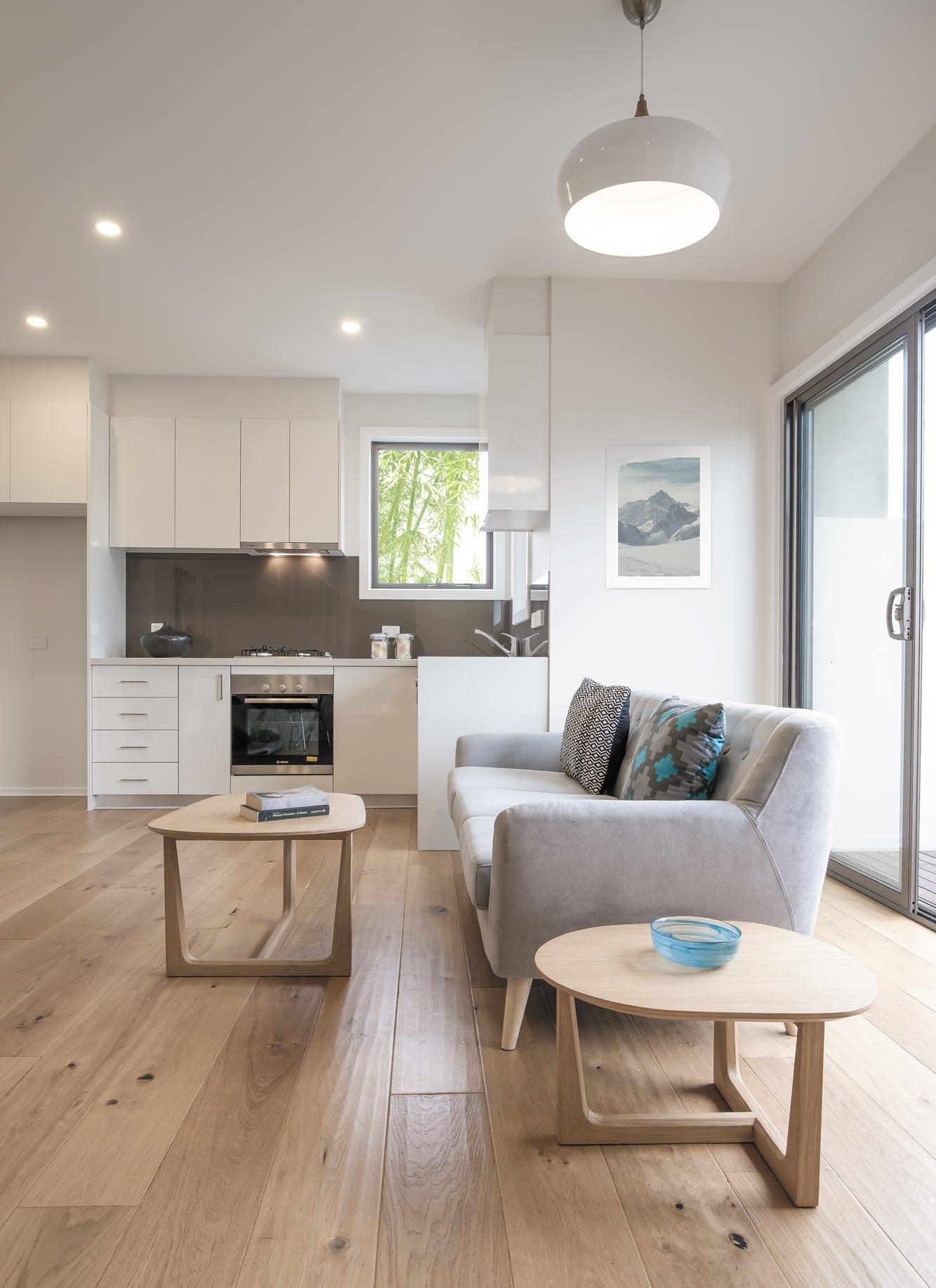 Dandenon Granny Flat Design | Garden Studios Melbourne