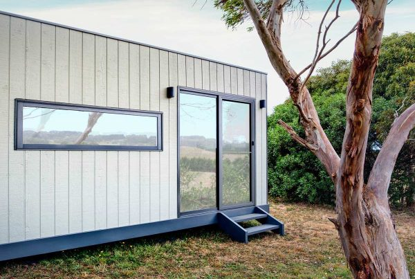 Flinders Granny Flat Design | Garden Studios Melbourne