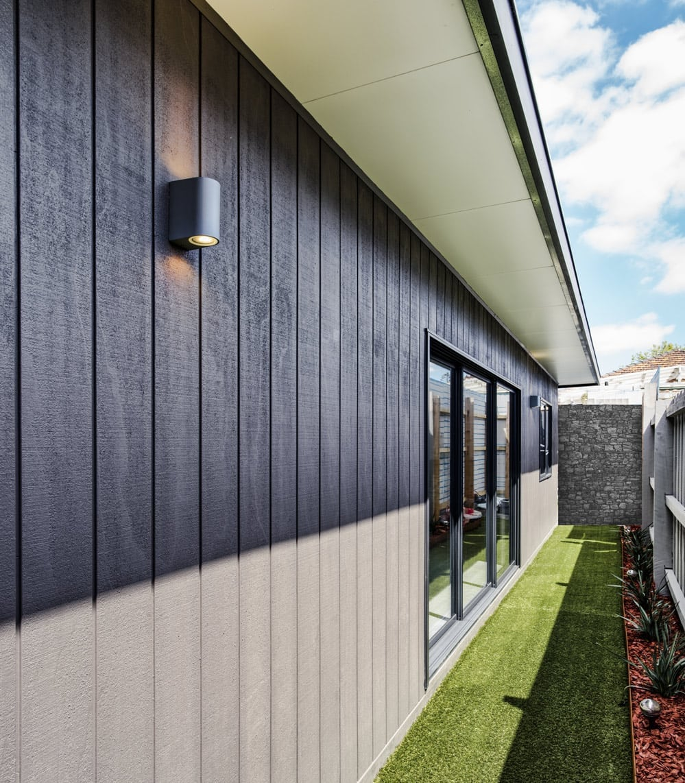 Lawn Granny Flat Design | Garden Studios Melbourne