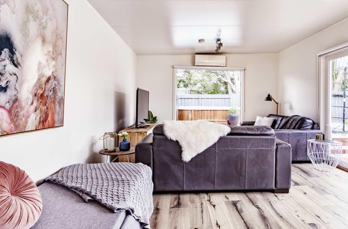 Granny Flat Design | Garden Studios Melbourne