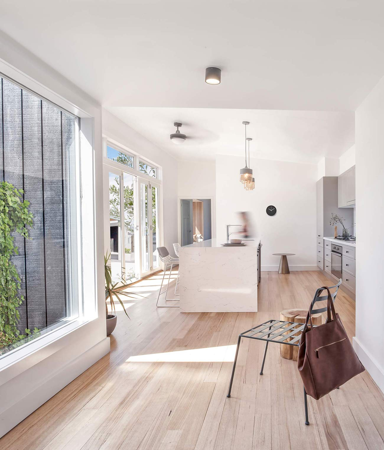 Yarraville Granny Flat Design | Garden Studios Melbourne