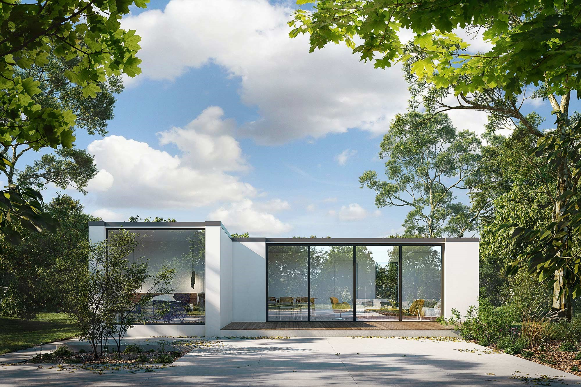 diy | Garden Studios