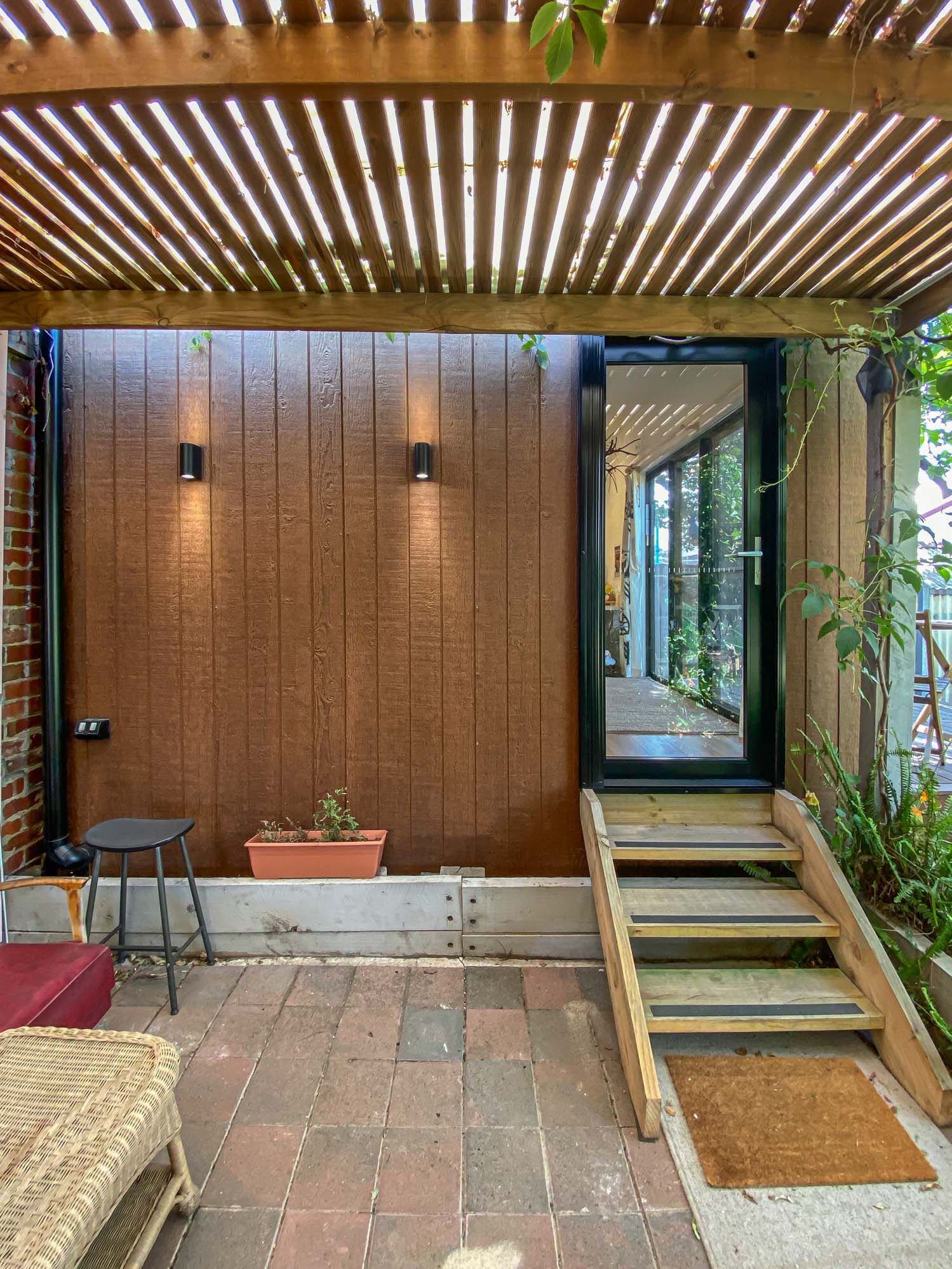Garden Studio & Home Extension | Garden Studios Melbourne