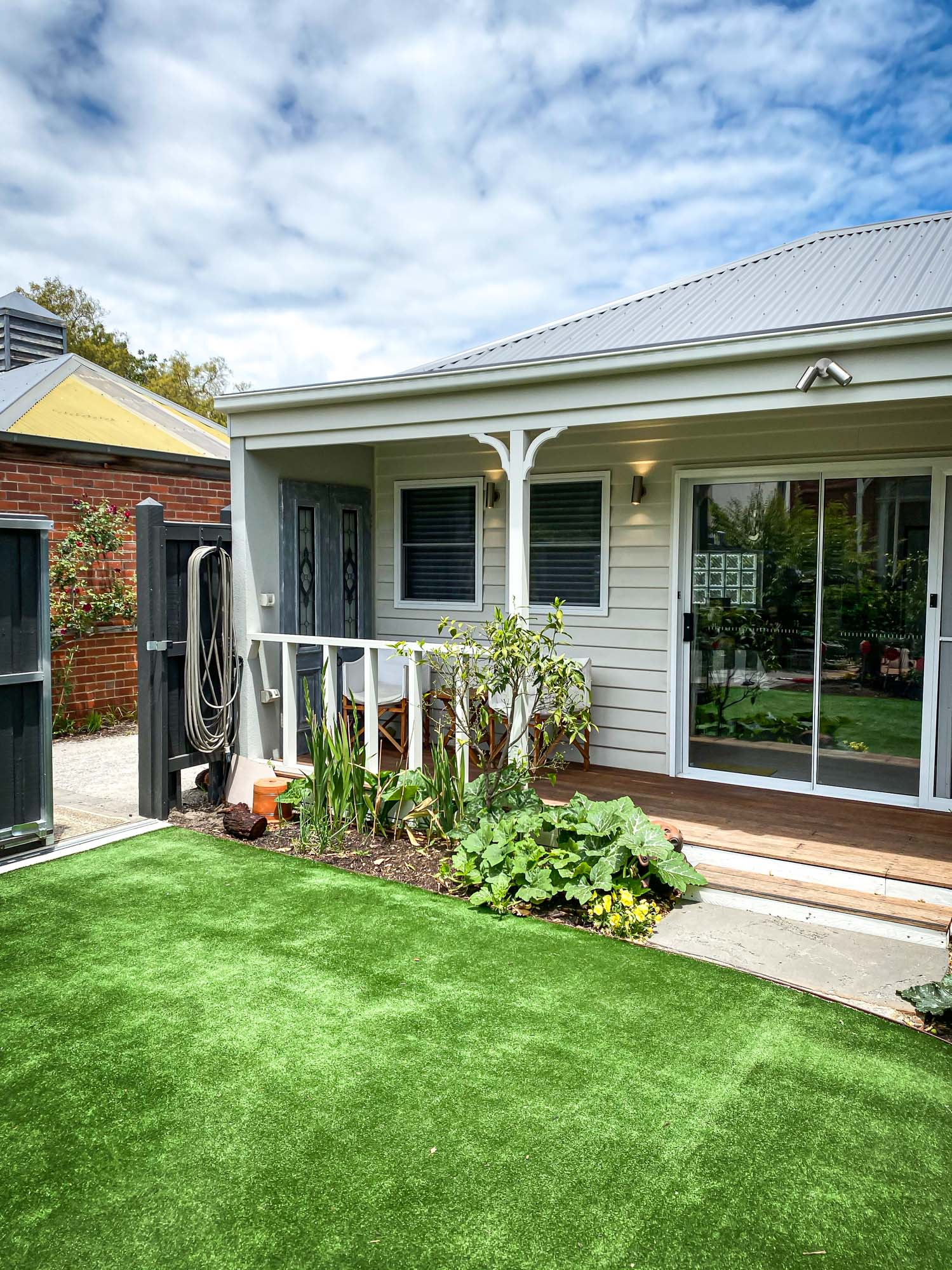 Home Extension Gallery | Garden Studios Melbourne