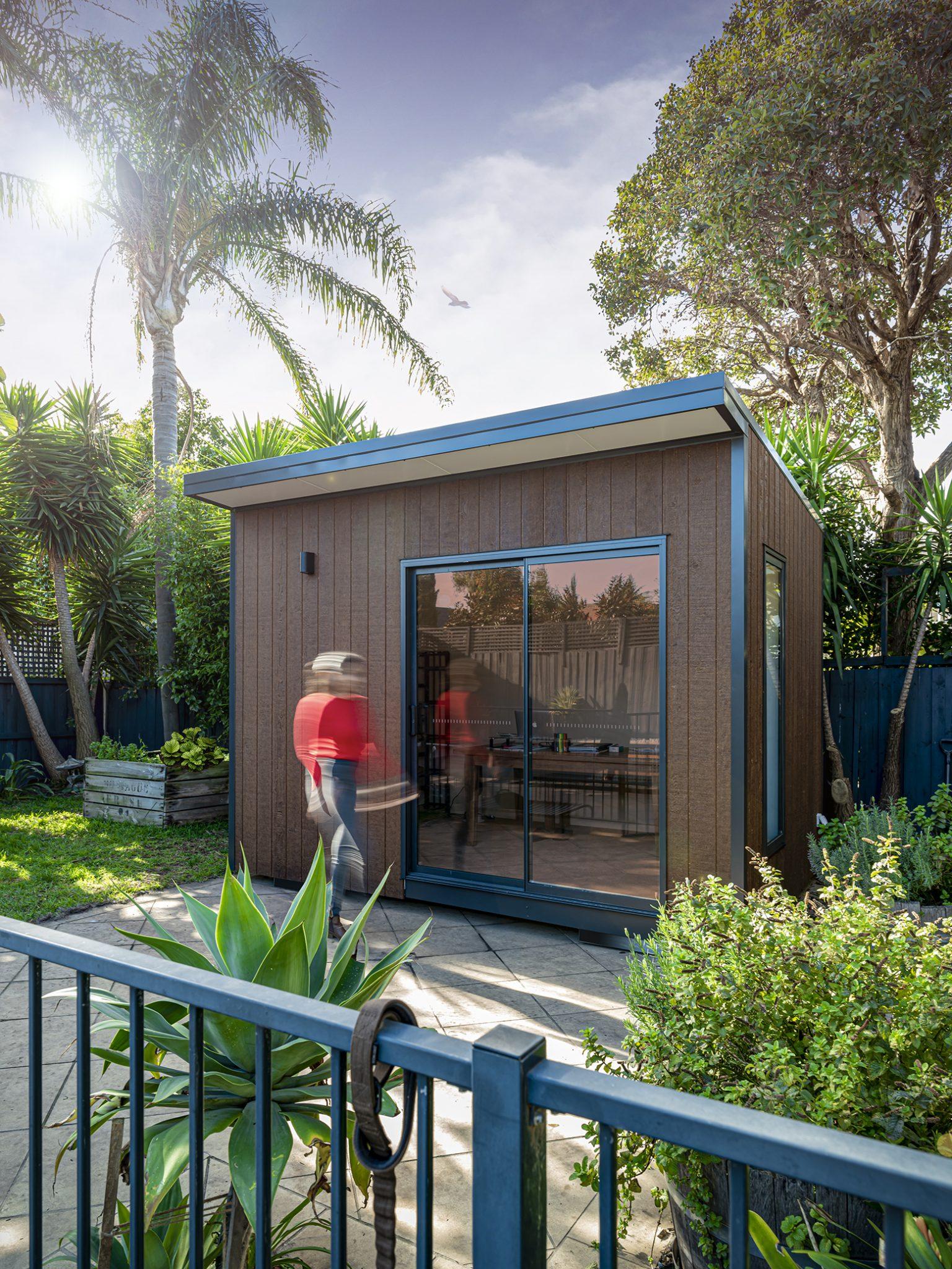 Standard Calatrava Studio